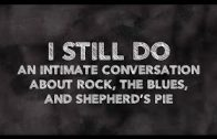 Eric-Clapton-I-Still-Do-An-Intimate-Discussion-About-Rock-the-Blues-and-Shepherds-Pie