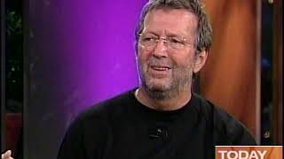 Eric-Clapton-Interview-Back-Home-Acoustic-Live-On-TV